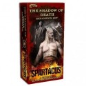 Spartacus : The Shadow Of Death ingles