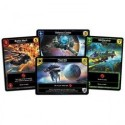 Star Realms Deckbuilding Game Display (6)