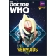 Doctor Who: Vervoids Doctor Who de Warlord Games referencia 602210128