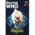 Doctor Who: Vervoids