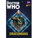 Doctor Who: Draconians