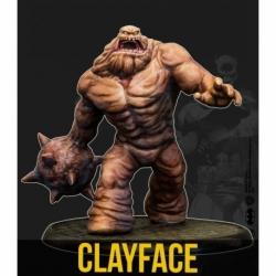 Clayface (Multiverse)