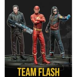 Team Flash