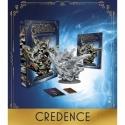 Credence Barebone (English)