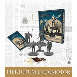 Piertotum Locomotor (English)