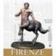 Firenze (English)