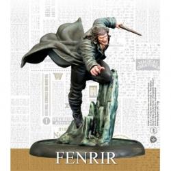 Fenrir Greyback (Castellano)