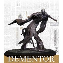 Dementor Adventure Pack (English)