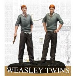 Weasley Twins (English)