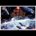 Red Alert: Space Fleet Warfare (Inglés)