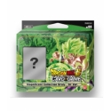Dragon Ball Super - Magnificent Collection - Broly