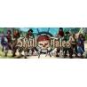 Skull Tales 2019: Set de Travesía