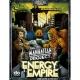 Juego de mesa Manhattan Project: Energy Empire de Do It Games