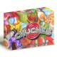 Chuches es un divertido juego de cartas donde la caja servirá de piñata
