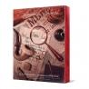Sherlock Holmes: Jack the Ripper