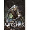 The Witcher Basic Book