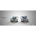 Panoceanía - Dronbot Remotes (rem) (2)