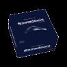 Snowdonia Deluxe Master Set (Inglés)