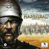 Hannibal & Hamilcar Rome vs Carthage