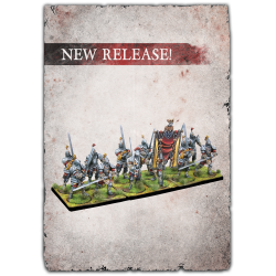 Expansion Steel Legion Conquest miniatures board game for Bellum Wargames