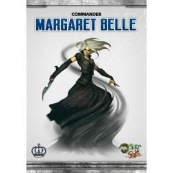 Margaret Belle