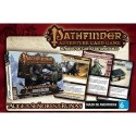 PATHFINDER CARD GAME - EXP 6 *SPANISH*