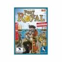 Port Royal Edición Español / Catalán