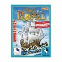 Port Royal ¡A Toda Vela! Español / Catalán