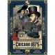 Table game Chicago 1875: City of the Big Shoulders from Quined Games