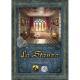 Juego de mesa de estrategia La Stanza: Edición deluxe de Maldito Games