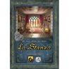 La Stanza: Deluxe Edition