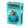 Terminal: The Tormented Life of Billy Kerr