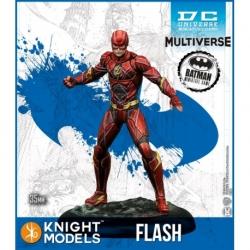 Flash (Ezra Miller)