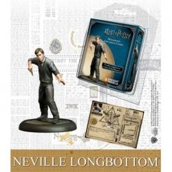 Neville Longbottom (Inglés)