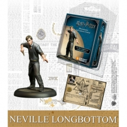 Neville Longbottom (Spanish)