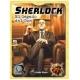 Juego de investigación Sherlock Q Serie 3: El Legado del Don de Guerra de Mitos