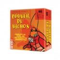 Bichos - Poker of Bichos