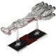 Expansion Star Wars X-Wing 2nd Edition Tantive IV from Fantasy Flight Games