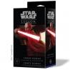 Star Wars Legión Conde Dooku