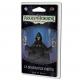Expansion Arkham Horror Lcg Kadath's quest from Fantasy Flight Games