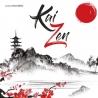 Kaizen (Spanish Edition)