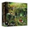 Robin Hood and His Cheerful Partners