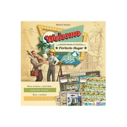 Welcome Towards the Perfect Home Exp. 2 Zombie Invasion and The Ice Cream Truck from SD Games