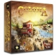 Coloma board game from TCG Factory