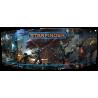 Starfinder - Pantalla