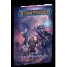 Starfinder - Hoja de Personaje