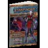 Starfinder - Soles Muertos 3: Mundos Fragmentados