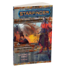 Starfinder - Dead Suns 4: The Clouds in Ruins