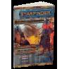 Starfinder - Soles Muertos 4: Las Nubes en Ruinas