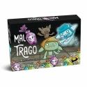 Mal Trago - Edición Verkami